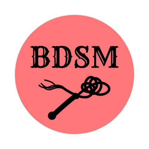 Sextalk BDSM