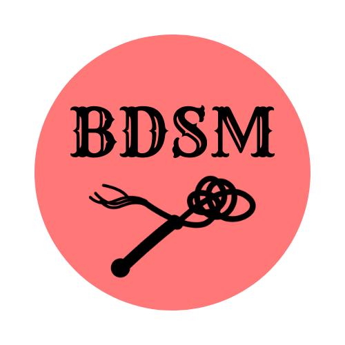 Sextalk BDSM