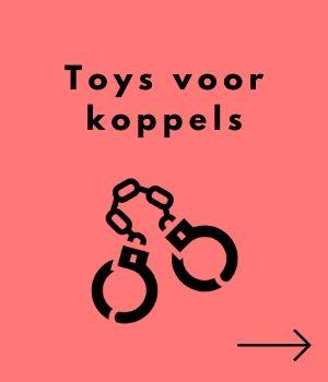 Toys voor koppels
