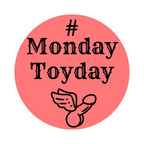 Monday Toyday